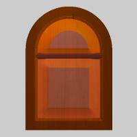 Door_Emboss.png