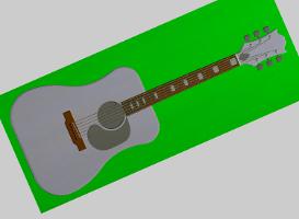 Emboss_Guitar.png