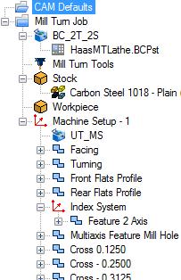MT_Job_Tree.png