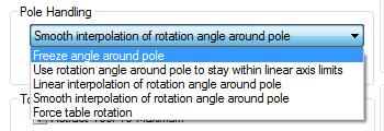 Pole_Handling_5X_Settings.png