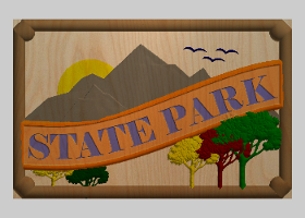 State_Park_Emboss.png