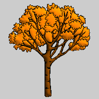 Tree_Emboss.png