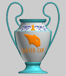 Trophy_Wrapped.png
