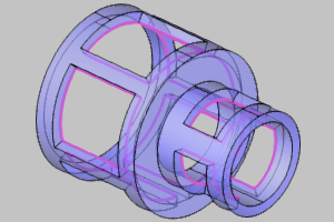 Wrapped_Toolpath_1.png