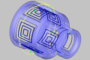 Wrapped_Toolpath_2.png