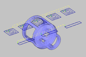 Wrapped_Toolpath_3.png