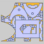 Custom Sheet Shapes