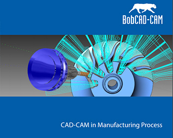 Powerful and Affordable CAM Software | BobCAD-CAM