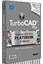 TurboCAD 21 Platinum Edition