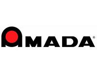 Amada CNC Machines