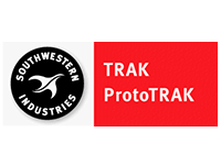 ProtoTRAK CNC Machines
