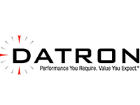 Datron CNC Machines