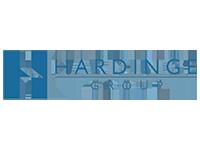Hardinge CNC Machines