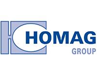 Homag CNC Machines