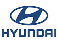 Hyundia CNC Machines