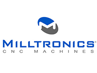 Milltonics CNC Machines