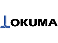 Okuma CNC Machines
