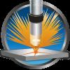 cnc plasma-waterjet-laser cad-cam software