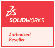Authorized SolidWorks Reseller