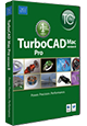 TurboCAD Mac Version 8 Pro
