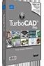 TurboCAD 21 Pro