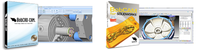 cad-cam-for-cnc-machining-bobcam-for-solidworks