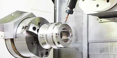 BobCAM for SOLIDWORKS™ Mill Turn