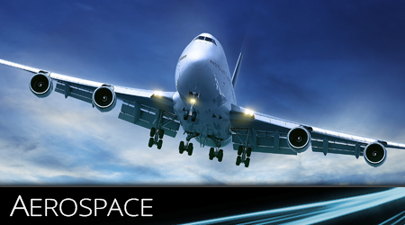 BobCAD-CAM Aerospace Industry Solutions