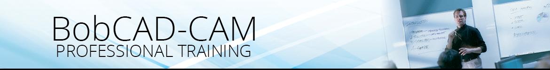 BobCAD-CAM  Seminar