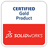 BobCAD-CAM a SOLIDWORKS Gold Product Partner