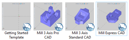 What's New in BobCAD-CAM Version 31 | BobCAD-CAM