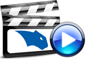 BobCAD-CAM Free Video Channel
