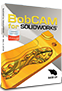 BobCAM V4 for SolidWorks™