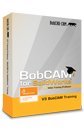 BobCAM for SolidWorks V2 Software Training