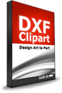 DXF Clipart
