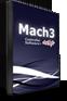 Mach 3 Controller Software