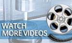BobCAD Videos