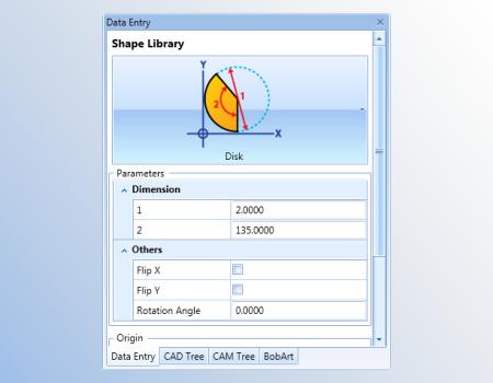 CAD Design Software   Computer Aided Design   BobCAD-CAM