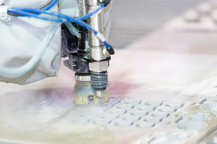 BobCAD-CAM Laser, Plasma & WaterJet software