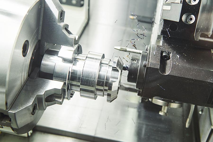 BobCAD-CAM Mill software