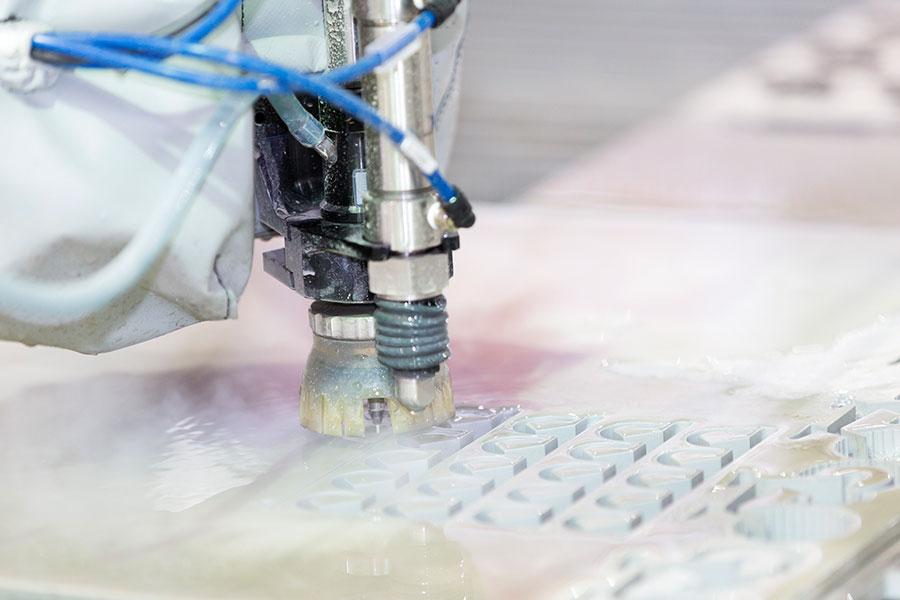 BobCAD-CAM Laser, Plasma, Waterjet CAD-CAM software