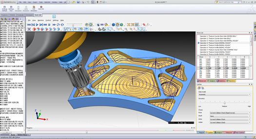 d1 compare cadcam package to part Here are the 30 best free cad software tools the professional version of draftsight can compare this 3d cad software packages the complete design-to-print.