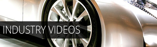 industry-videos_re