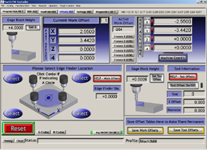 BobCAD Mach3 CAD/CAM Software | CNC Milling Software | BobCAD-CAM