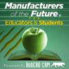 Student CAD/CAM CNC Software