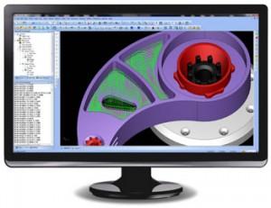 CNC Software - CAD-CAM