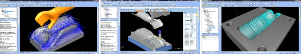 cnc-software-for-moldmaking