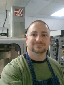 norvin-lemon-cad-cam-user-and-cnc-machinist