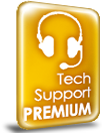 Premium Technical Support Membership