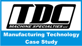 tdc-machine-specialty-cad-cam-success